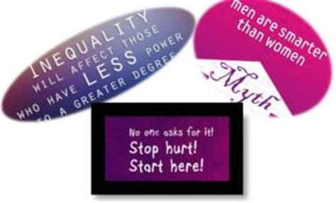 Gender Discrimination in the Workplace Free Essays