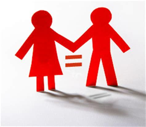 Gender discrimination in workplace essay